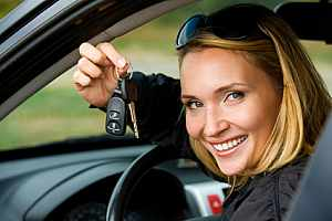 Emergency auto locksmith mesa arizona